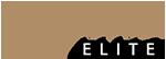 Lyons Elite Logo
