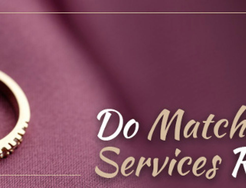 Elite dating services chicago