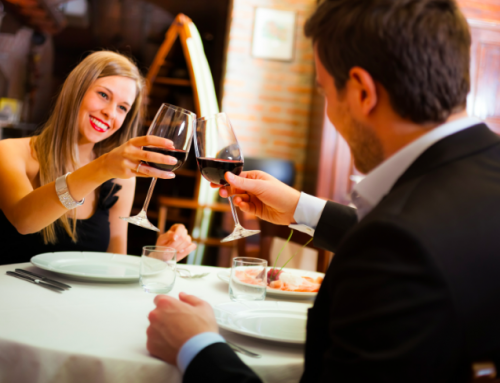 Best Places To Meet Executive Singles In Toronto This Spring