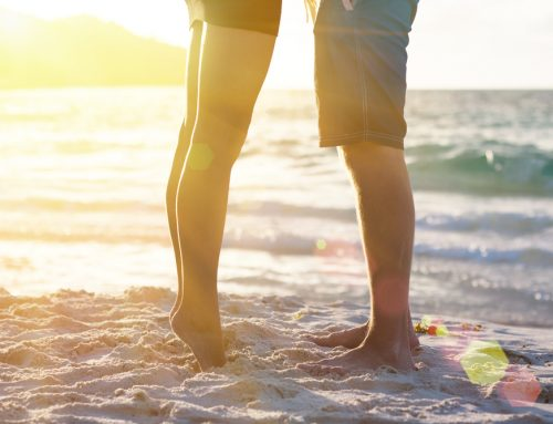 Dating Tips: Pedestalization vs. True Love