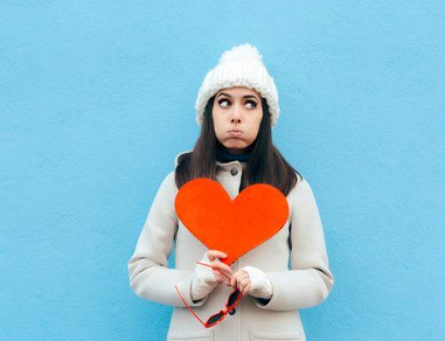 Single In Toronto On Valentine's day? No Problem!