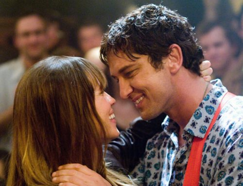 The Ultimate Guide To The All-Time Best Romance Movies and Rom-Coms By Professional Matchmakers  [And Hopeless Romantics]