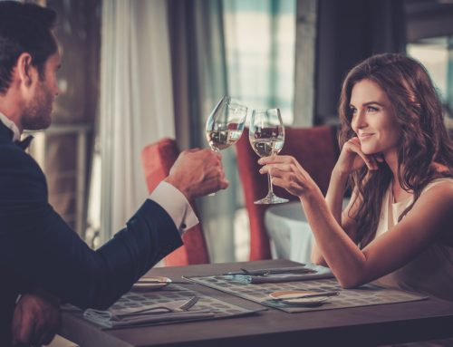 Using A Matchmaker To Find Love in 2021: The Future of Dating