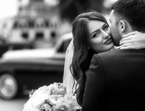 Matchmaking Services: The Best Way to Find Your One and Only